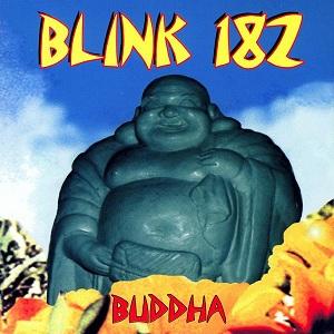 File:Buddha2.jpg