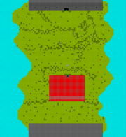 Blinky2 3-1