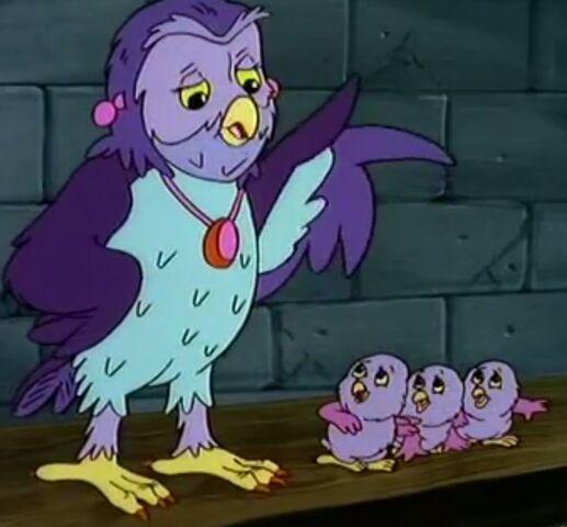 File:Owl family.jpg