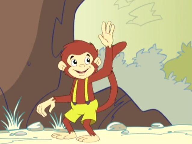 File:Yoyo in monkey village .jpg