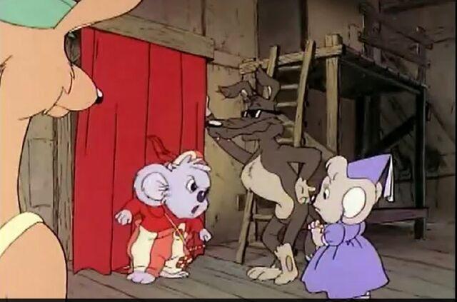 File:Blinky Bill saves Granny Glasses Blinky and Danny.jpg
