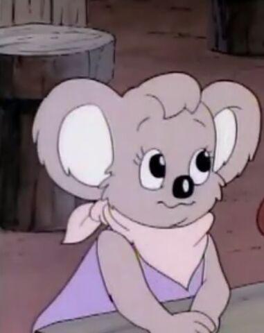 File:Nutsy Koala.jpg