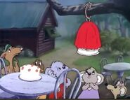 Blinky Bill S1e3 5