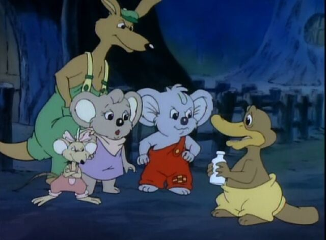 File:Blinky Bill´s Ghost Cave Spooks.jpg