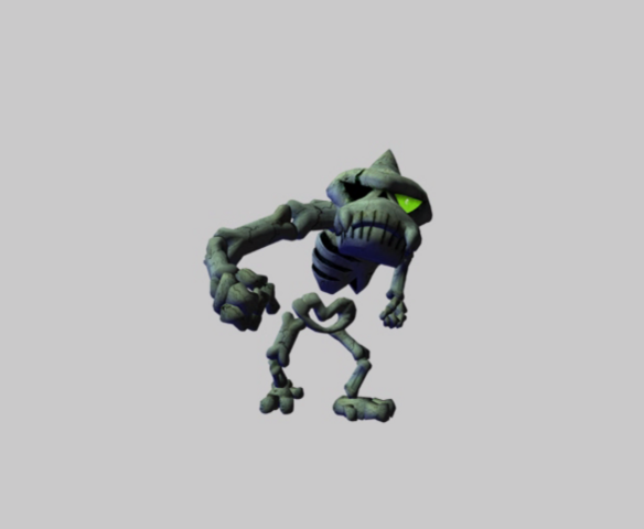 File:Character Render 15.png
