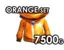 File:Orange-set.jpg