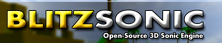 Blitz Sonic Wikia