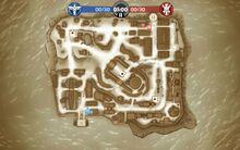 Malta Fort-Deathmatch