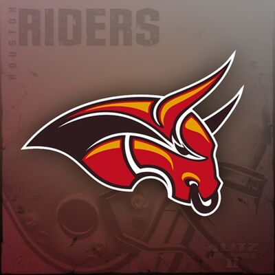 Houston Riders