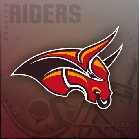 File:Houston Riders.jpg