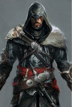 File:Ezio profile.jpg
