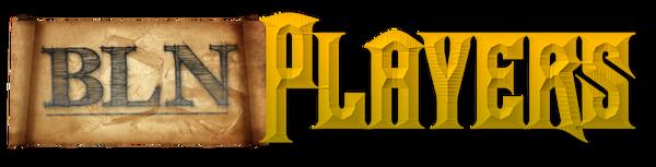 BLN Players