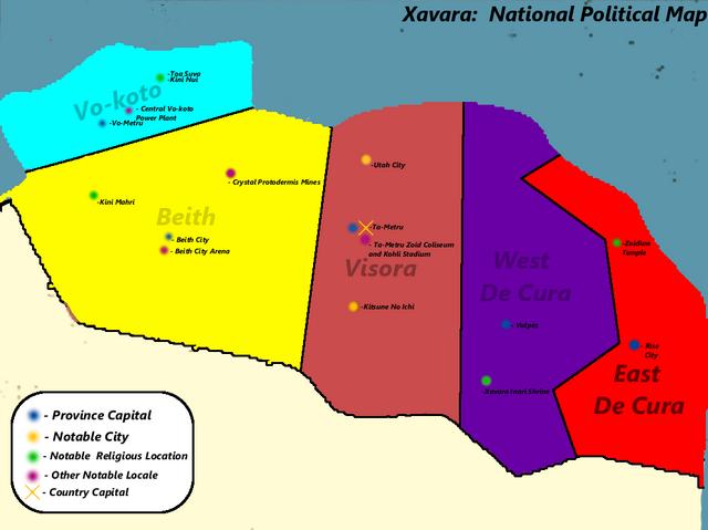 File:Xavara political.png