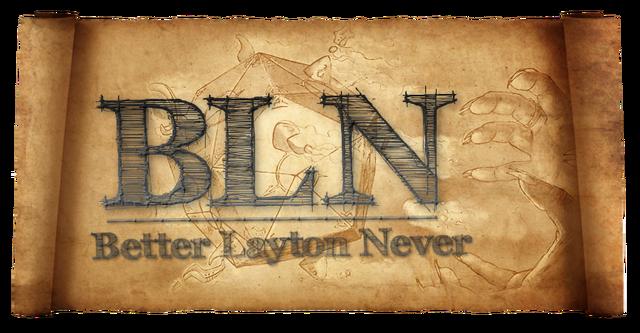 File:BLN.png