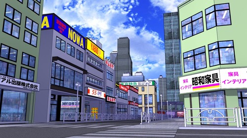 File:Littledove streets.jpg