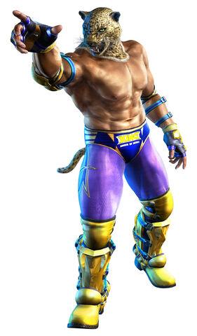File:King Tekken 6.jpg