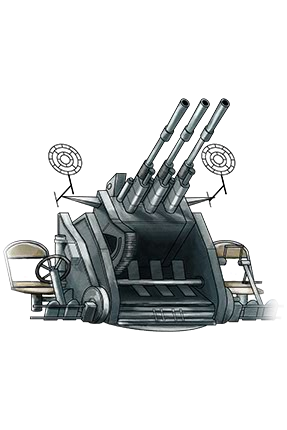 File:Equipment40-4.png