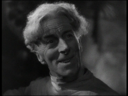 File:1935-bride-of-frankenstein-ernest-thesiger.png