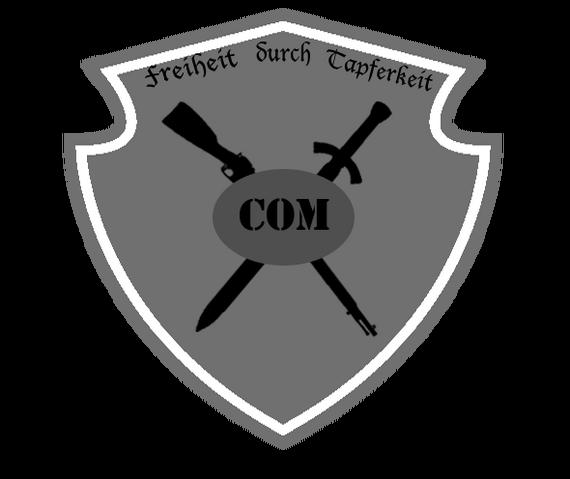 File:COM provisional logo2.png