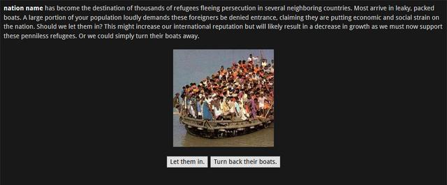 File:Refugee event.png