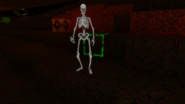 File:Skeleton Boney.png