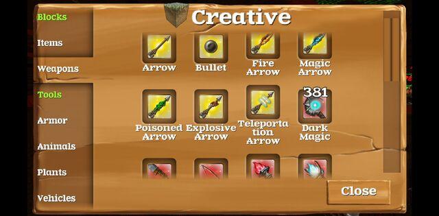 File:Creative Inventory1.jpg