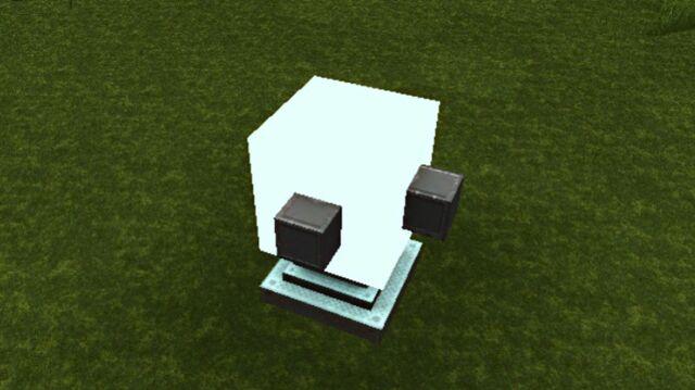 File:Electro Orb Turret.JPG