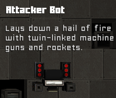 File:Attacker Bot.png