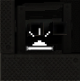 File:Block Fortress Land Mine Icon.png