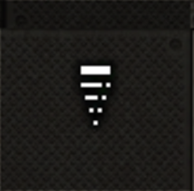 File:Block Fortress Mining Drill Icon.png