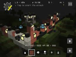 File:Block Fortress night.jpg