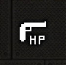 File:Block Fortresss Heavy Plasma Equipment Icon.jpg