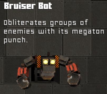 File:Bruiser Bot.png