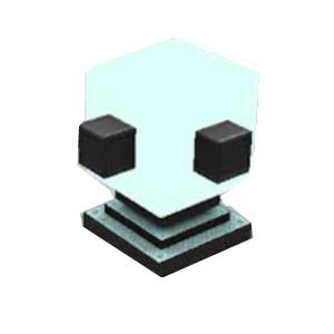 File:Electro orb.1.jpg