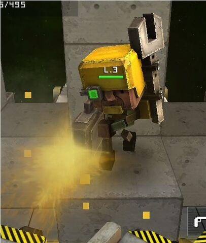 File:Engineer.jpg