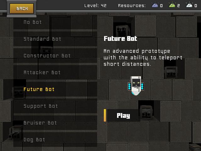 File:Block Fortress bots 130.PNG