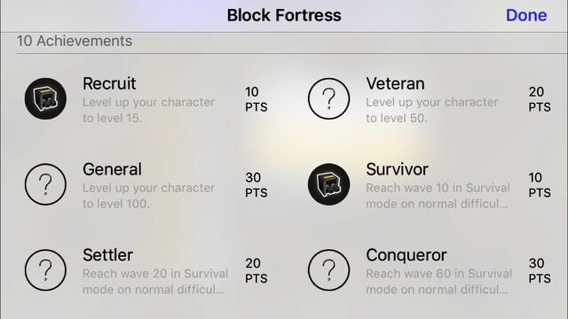 File:Game Center Achievements.JPG