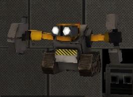 File:Bot Constructer.jpg