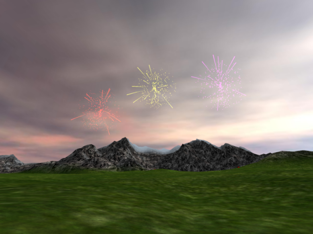 File:Firework.png