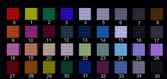File:Colors.png