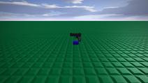 Blockland 00009