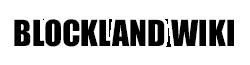 Blockland Wiki