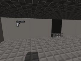 Blocklandgun