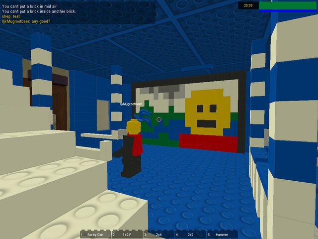 File:Blockland V0002.jpg
