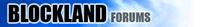 BlocklandForums