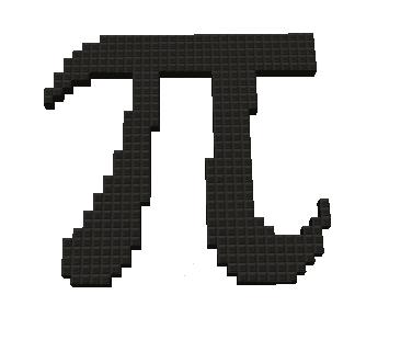 File:Pixelart2.PNG