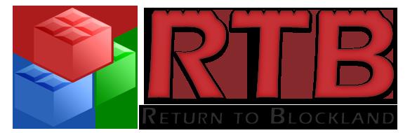 File:Rtb logo.png