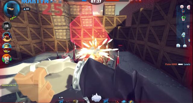 File:Block N Load Gameplay Sreenshots (10).jpg