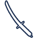 File:Opjuan-primary-weapon.png