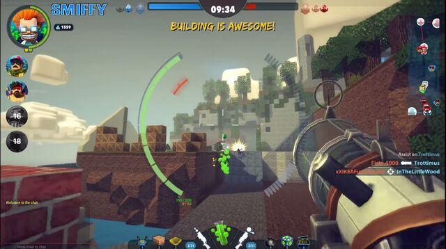 File:Block N Load Gameplay Sreenshots (12).jpg